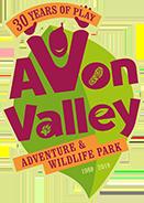 Avon Valley